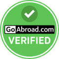 Connecting Worlds GoAbroad Verified