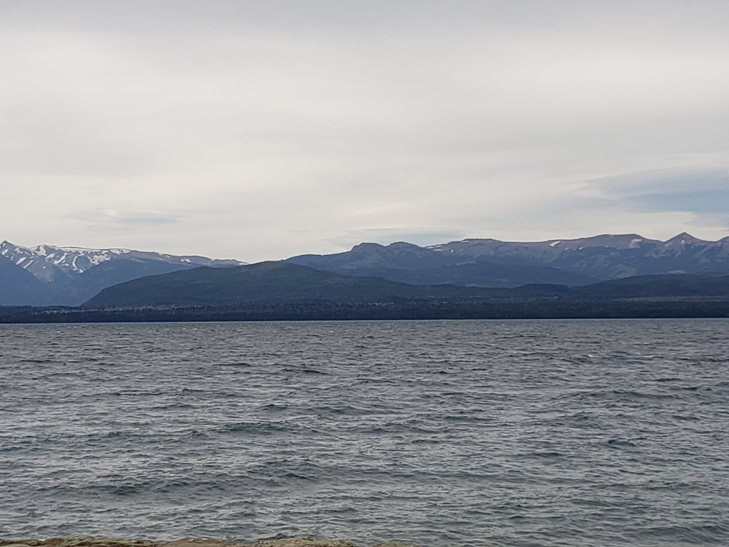 Some great reasons why you should visit Bariloche